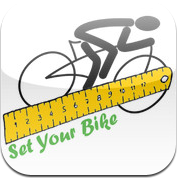 set-your-bike
